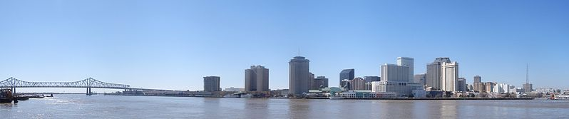 http://en.wikipedia.org/wiki/File:NewOrleansPanoramic.jpg