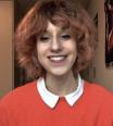 Eleonora Colli's picture