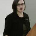 Denise Eileen McCoskey's picture
