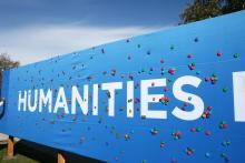 Humanities Board